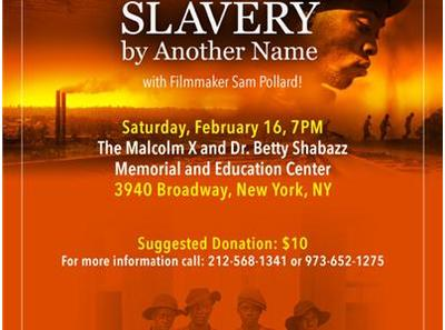 slavery in another name Slavery by another name (tv movie 2012) cast and crew credits, including actors, actresses, directors, writers and more.